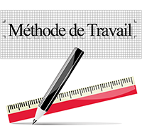 methodeDeTravail